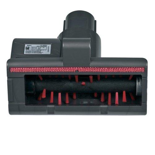 Dyson V6 (SV05) Mini Turboborstel (966086-02)