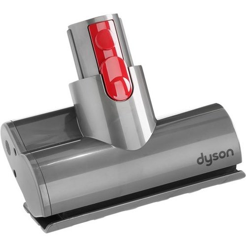 Dyson V7 Mini Turboborstel (967479-04)
