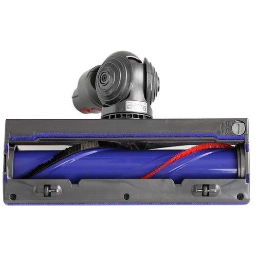 Dyson V7, V8 Turboborstel (968266-04)