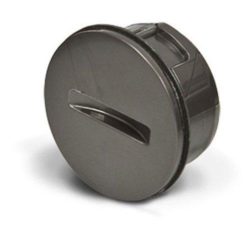 Dyson Eindkap Turboborstel (965665-03)