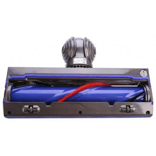 Dyson V6 Turboborstel (966084-01)