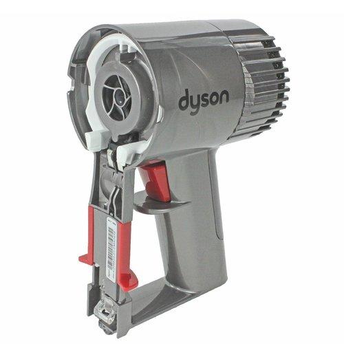 Dyson Motor (965774-01)