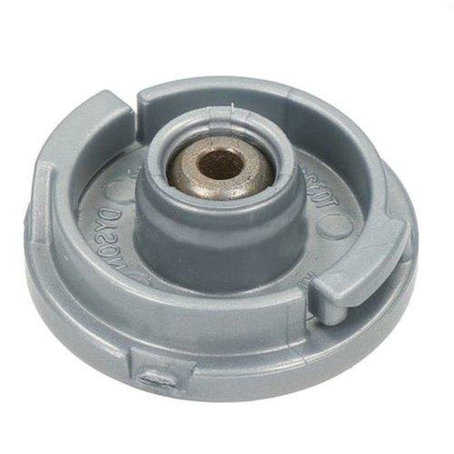 Dyson Eindkap Turboborstel (967481-01)