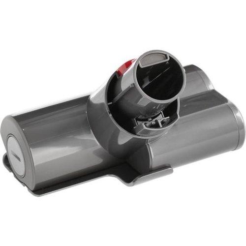 Dyson Mini Turboborstel (967479-01)
