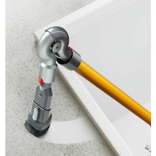 Dyson Quick-release Up-Top adapter (967762-01)