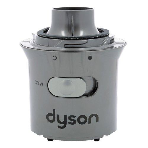 Dyson V8 motor (967812-01)