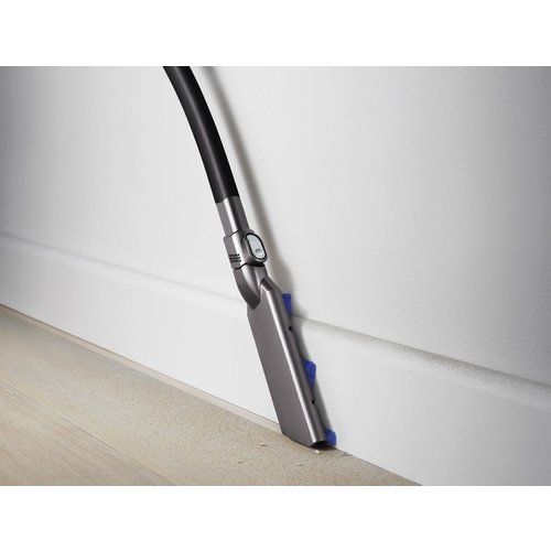 Dyson Quick Release Reach Under Tool (967522-01)