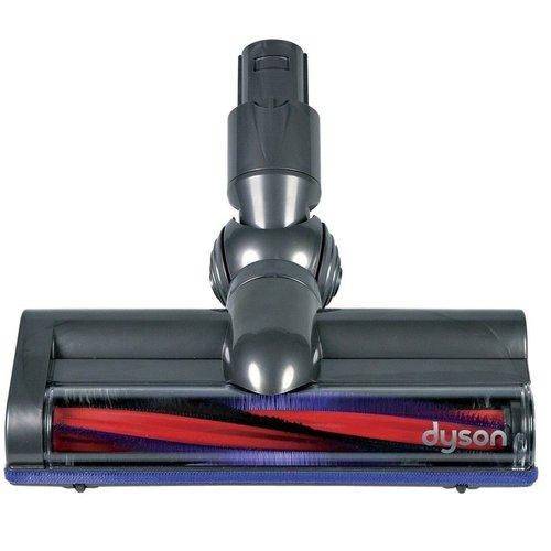 Dyson Turboborstel (949852-05)