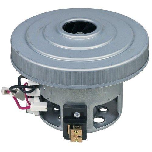 Dyson Motor (918953-02)