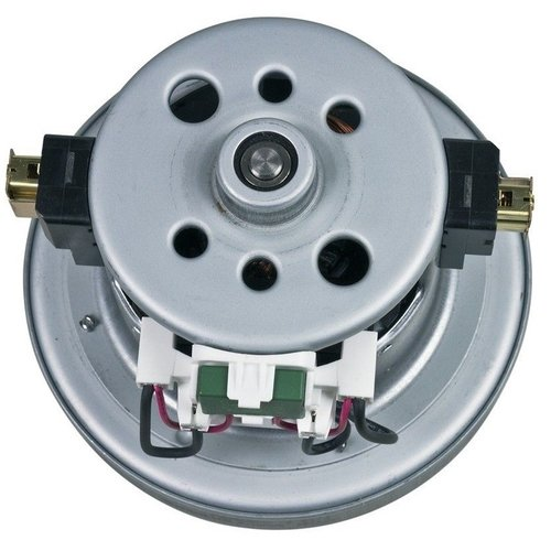 Dyson Motor (965642-01)