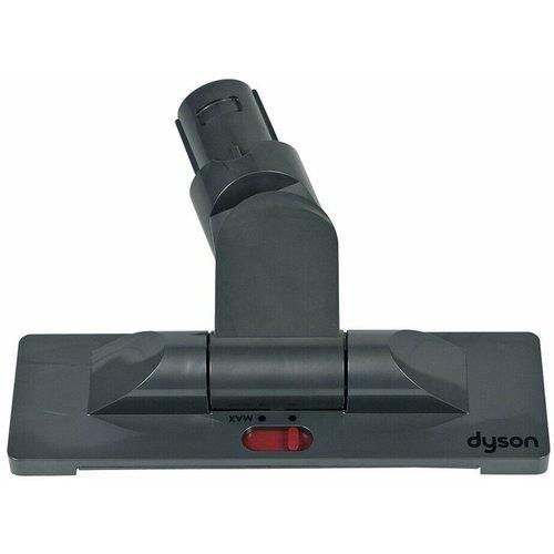 Dyson V6 (SV05) parketborstel (966902-01)
