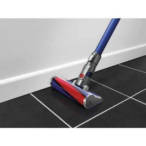 Dyson V6 soft-roller cleanerhead (966489-10)