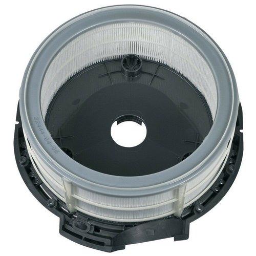Dyson Hepa-filter (922444-04)