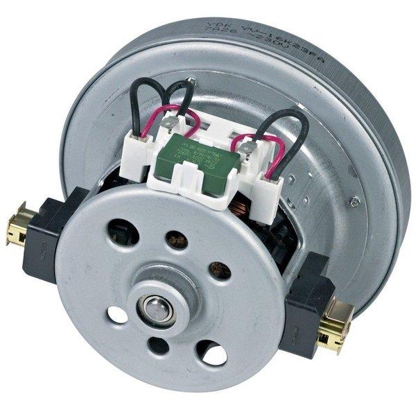 Dyson Motor (918953-05)