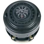 Dyson Motor (916001-03)