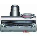 Dyson Anti-klit Turboborstel (925068-02)