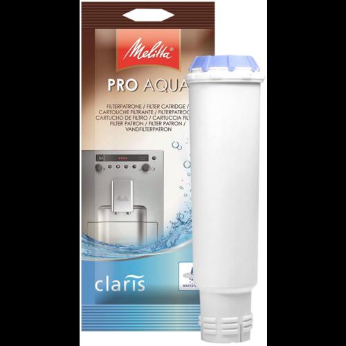 Melitta Pro Aqua waterfilter (6546281)