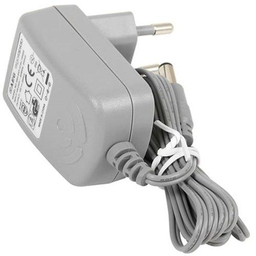 Electrolux Oplader (4055183695)