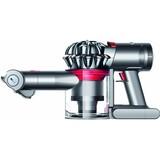 Dyson V7 Trigger (HH11)