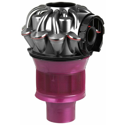 Dyson Cycloon (965878-03)