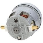 Bosch/Siemens Motor (00751273)