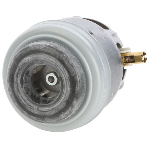 Bosch/Siemens Motor (12005800)