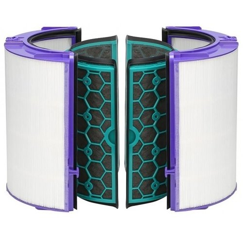 Dyson Pure Cool filter (969048-03)