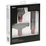 Dyson Home Cleaning Kit (968334-01)