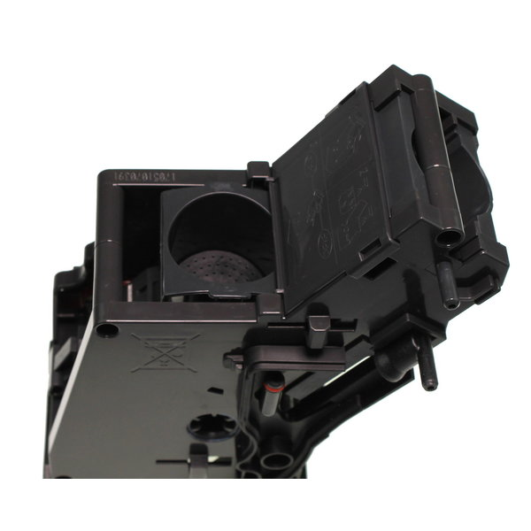 Bosch/Siemens Zetgroep (11014117)