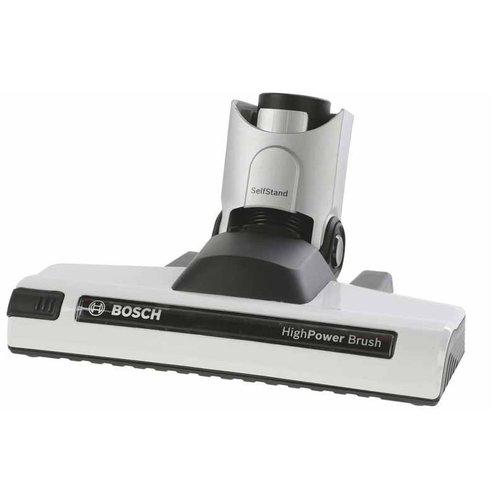 Bosch Turbo-zuigmond elektro (00577592)