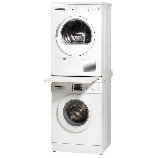 Universeel Universeel tussentuk wasmachine en droger