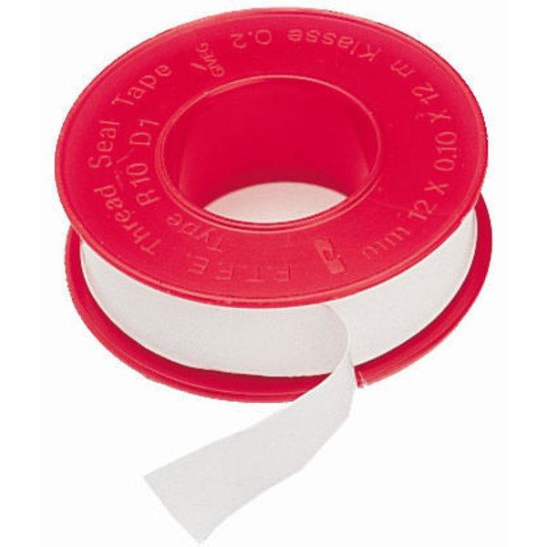 Universeel Teflon tape  (474551)