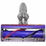 Dyson V10 (SV12) Turboborstel (967483-05)