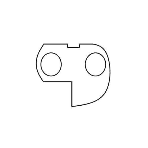 Black & Decker Oplader (90602513)