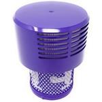 Dyson V10 (SV12) filter alternatief (969082-01)