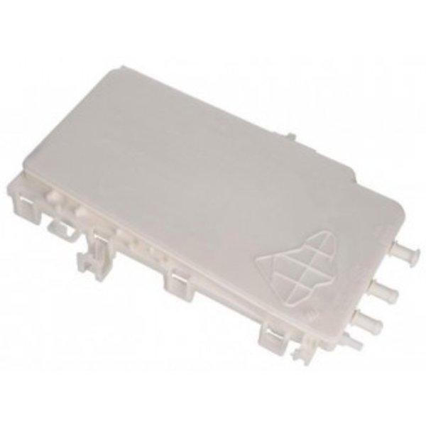 Samsung Deksel zeepbak (DC97-16006A)