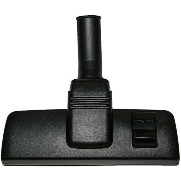Samsung Combi-zuigmond (DJ97-00111D)