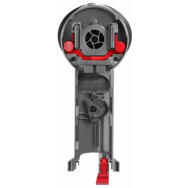 Dyson V6 (SV09) motor (967911-03)