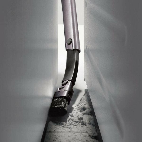 Dyson Flexi Crevice Tool (968433-01)