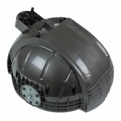 Dyson Chassis onder (921947-04)