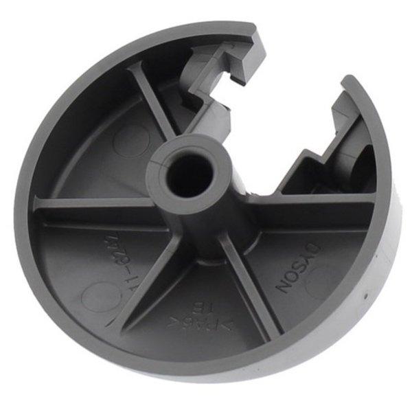 Dyson Houder zwenkwiel (903988-01)