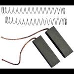 Dyson Koolborstel-set Dyson (0026079)