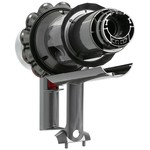 Dyson V10 motor met cycloon (969596-05)