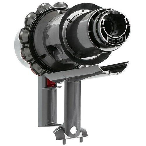 Dyson V10 motor (969596-05)