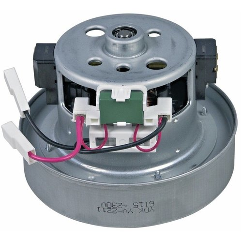 Dyson Motor (905358-06)
