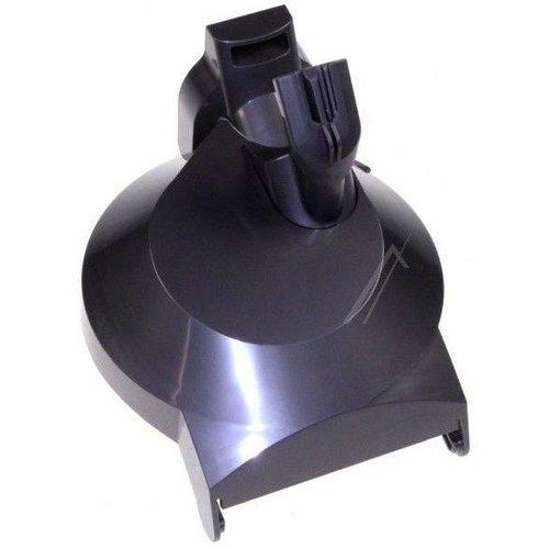 Dyson Motor deksel (918298-01)