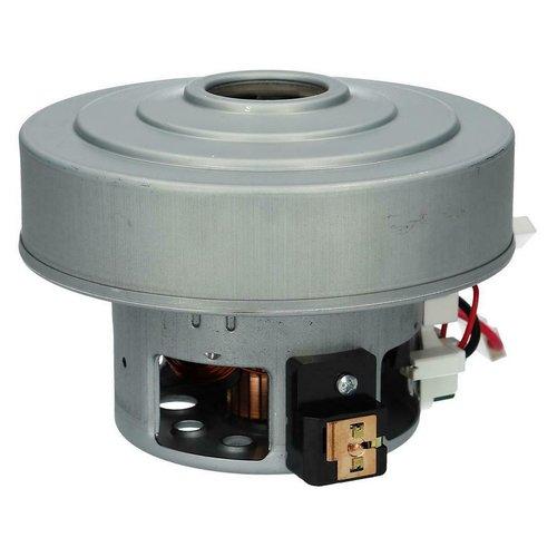 Dyson Motor (914779-03)