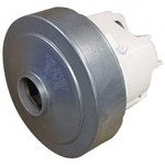 Philips Motor (432200699431)