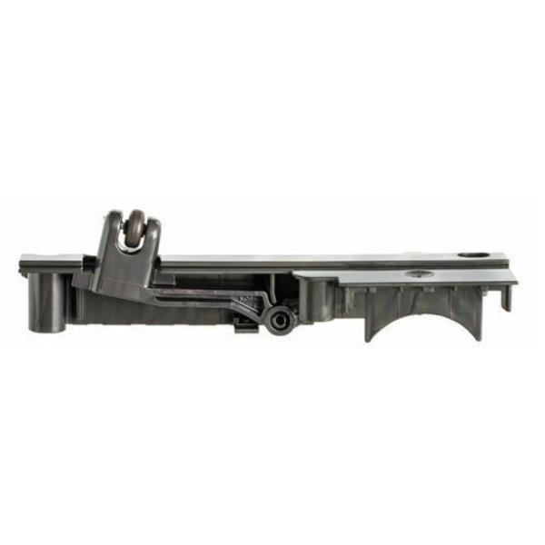 Dyson Swivel lock (962707-01)