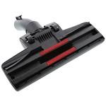 AEG Combi-zuigmond alternatief (4055016945)